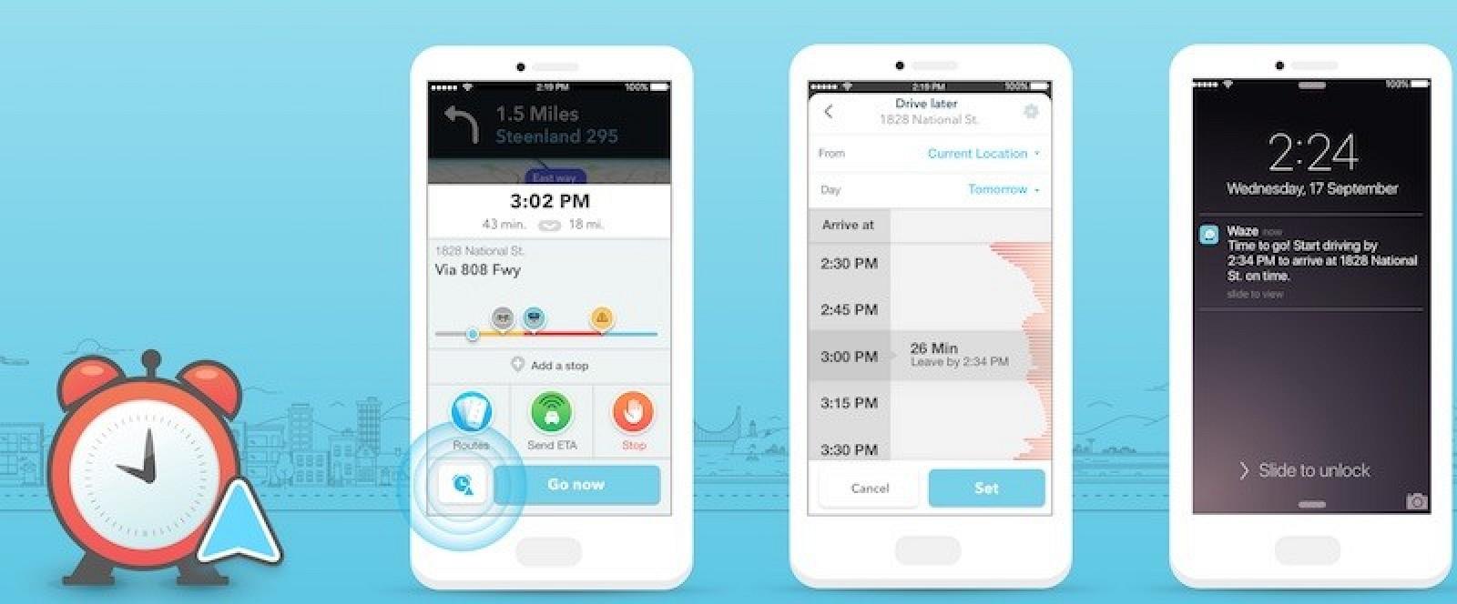 Waze-planned-drives-feature-800x332.jpg