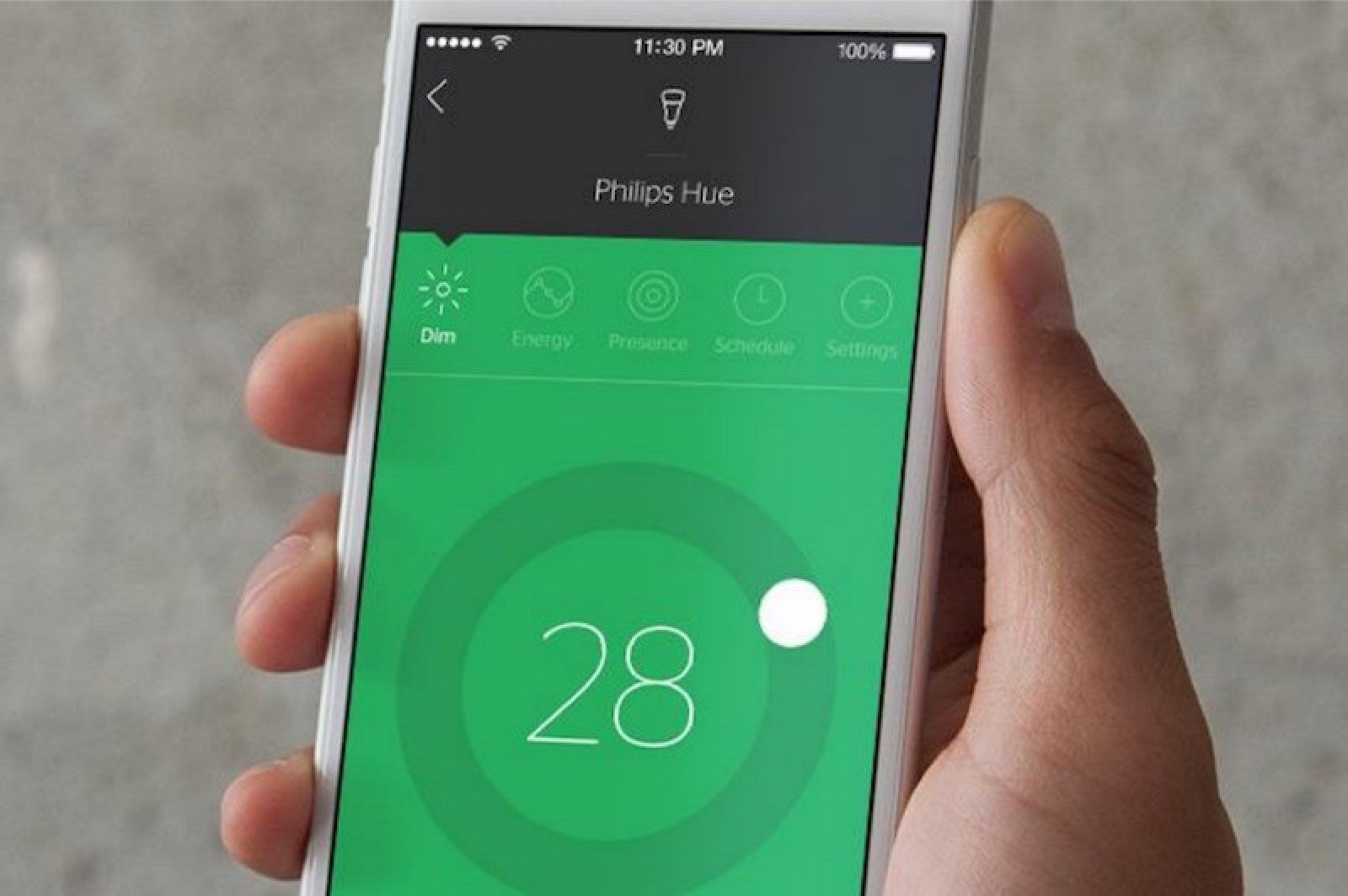 Zuli-app--800x532.jpg