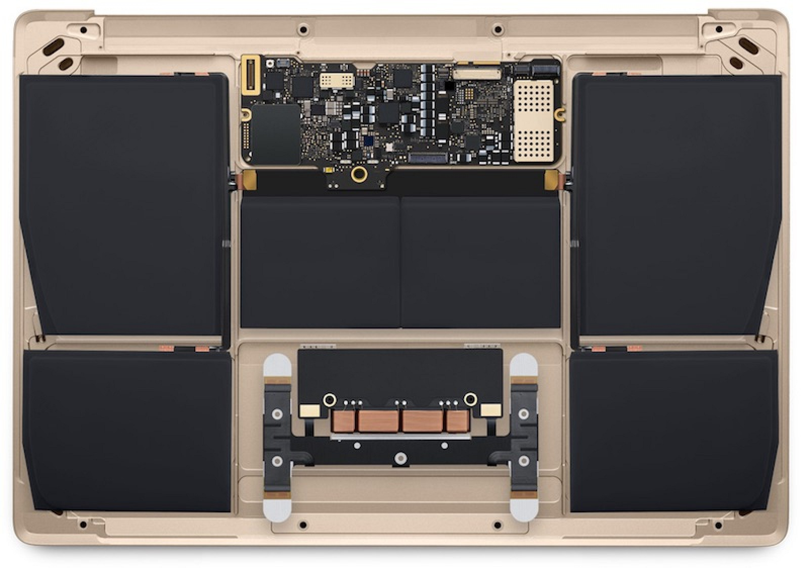 12-inch-MacBook-battery