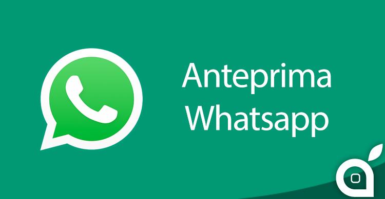 anteprima-ispazio-whatsapp.jpg
