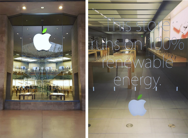 Apple-Store-Earth-Day-2016.jpg
