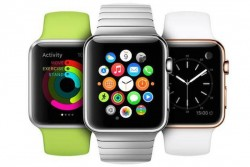 Apple-Watch-trio-250x167