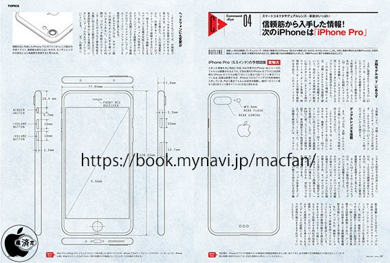 iPhone-7-Plus-design-schematics-Mac-Fan-image-001.jpeg
