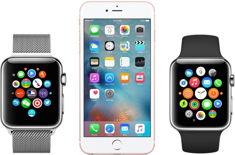 iphonedualapplewatch-800x528