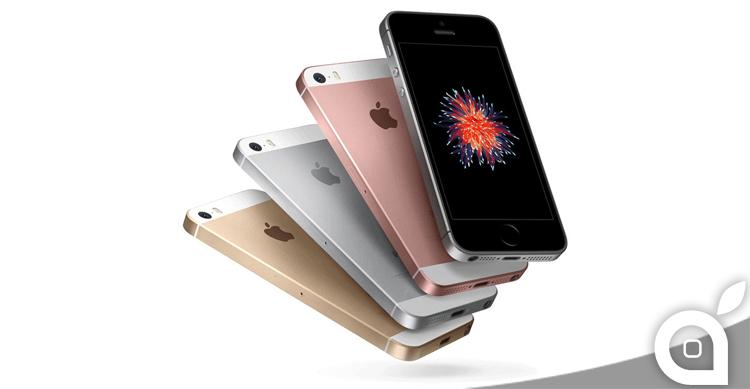 iphonese-2.jpg