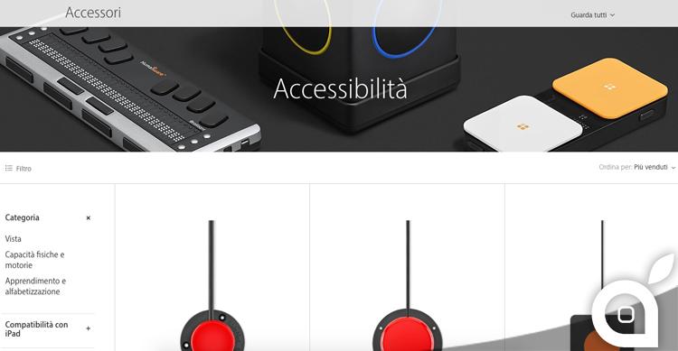 Accessibilita.jpg