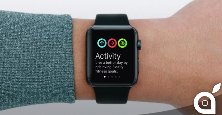 applewatch-1.jpg