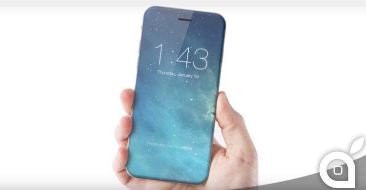 iphone-2017.jpg