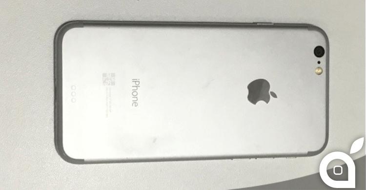 iphone7-1.jpg