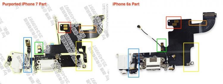 Jack-iPhone7-vs-iPhone6s-HighLights-750x285.jpg