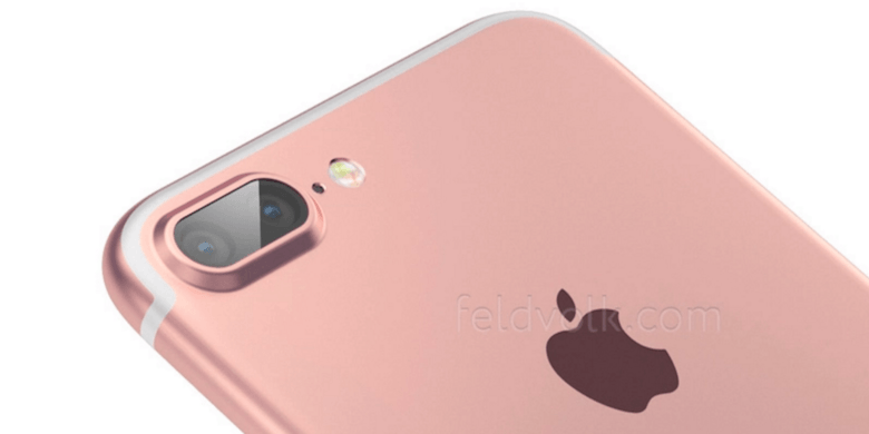 iphone-7-dual-camera-render-780x390