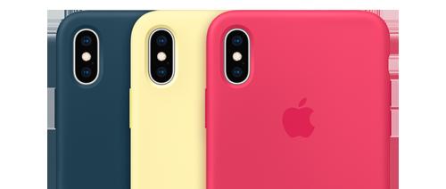 cover-originali-apple