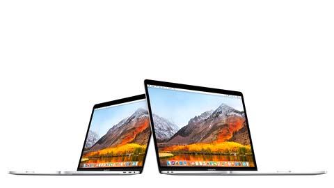 macbook_set-1