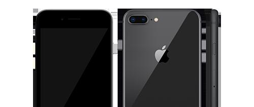 riparazione-iphone-1