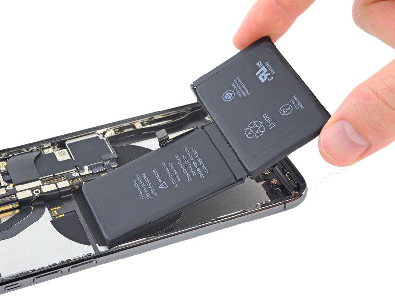 sostituzione-batteria