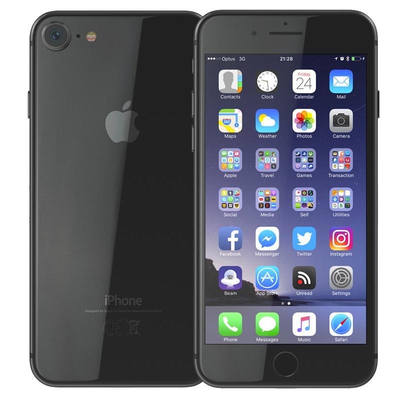 iphone-8-black-model_D