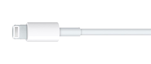 cable-iphone
