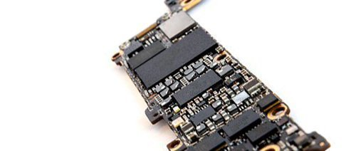 motherboard-iphone