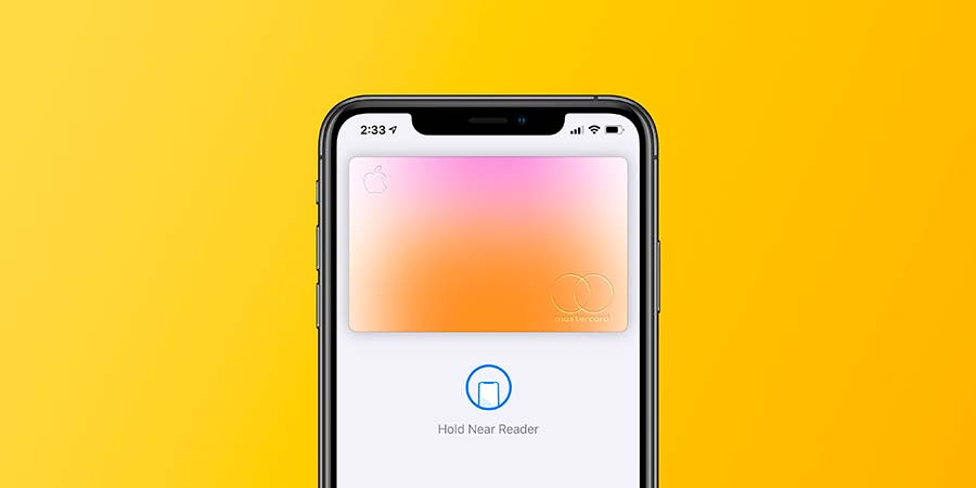 apple-card-header