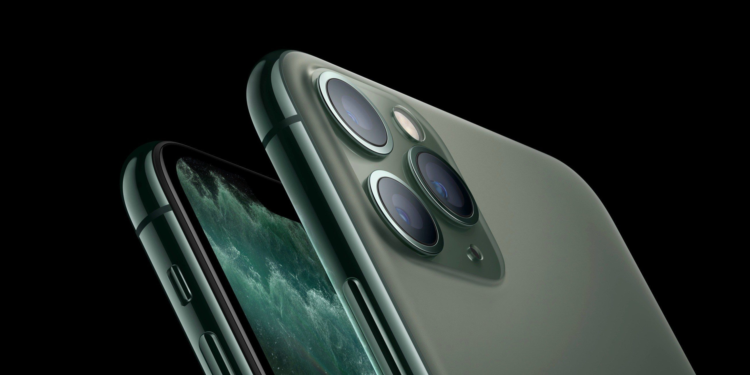 iphone-11-pro-front-and-back