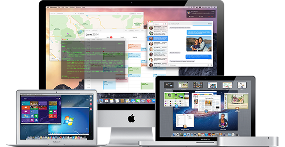 assistenza-apple-software