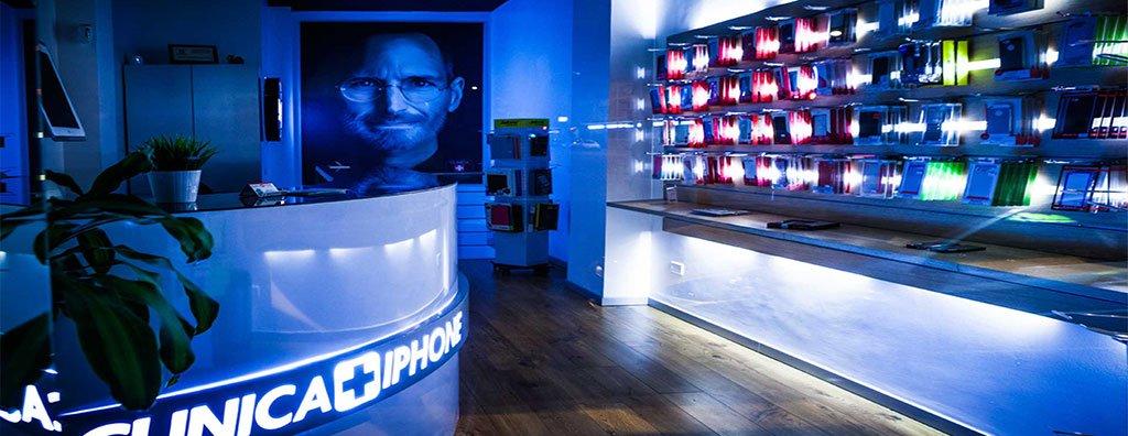 clinica iphone 02