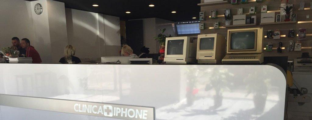 clinica iphone 03