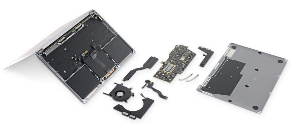macbook-pro-riparazioni