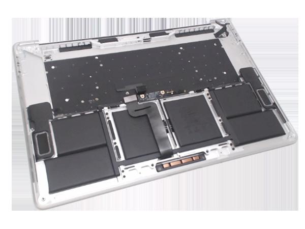 sostituzione-batteria-macbook
