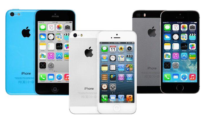 iphone5c-5s-5