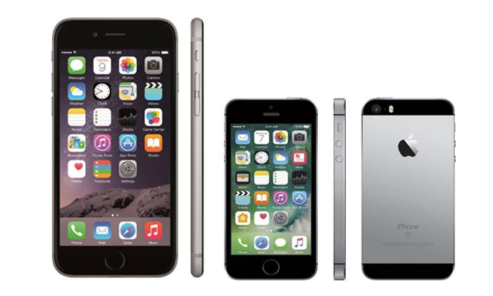 iphone6s-se