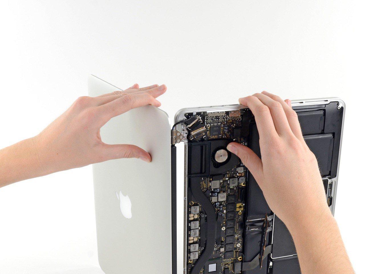 riparazioni-mac