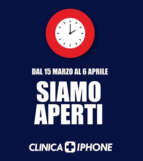 clinica-iphone-zona-rossa