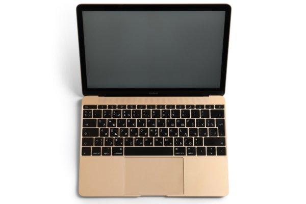 macbook pro schermo nero cosa fare