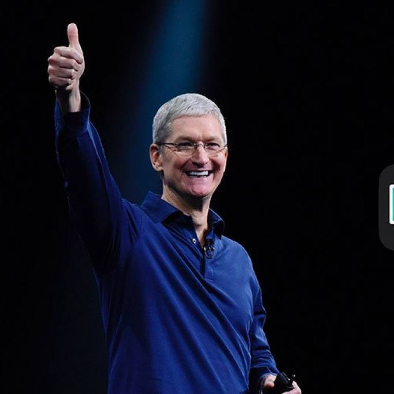tim-cook-services