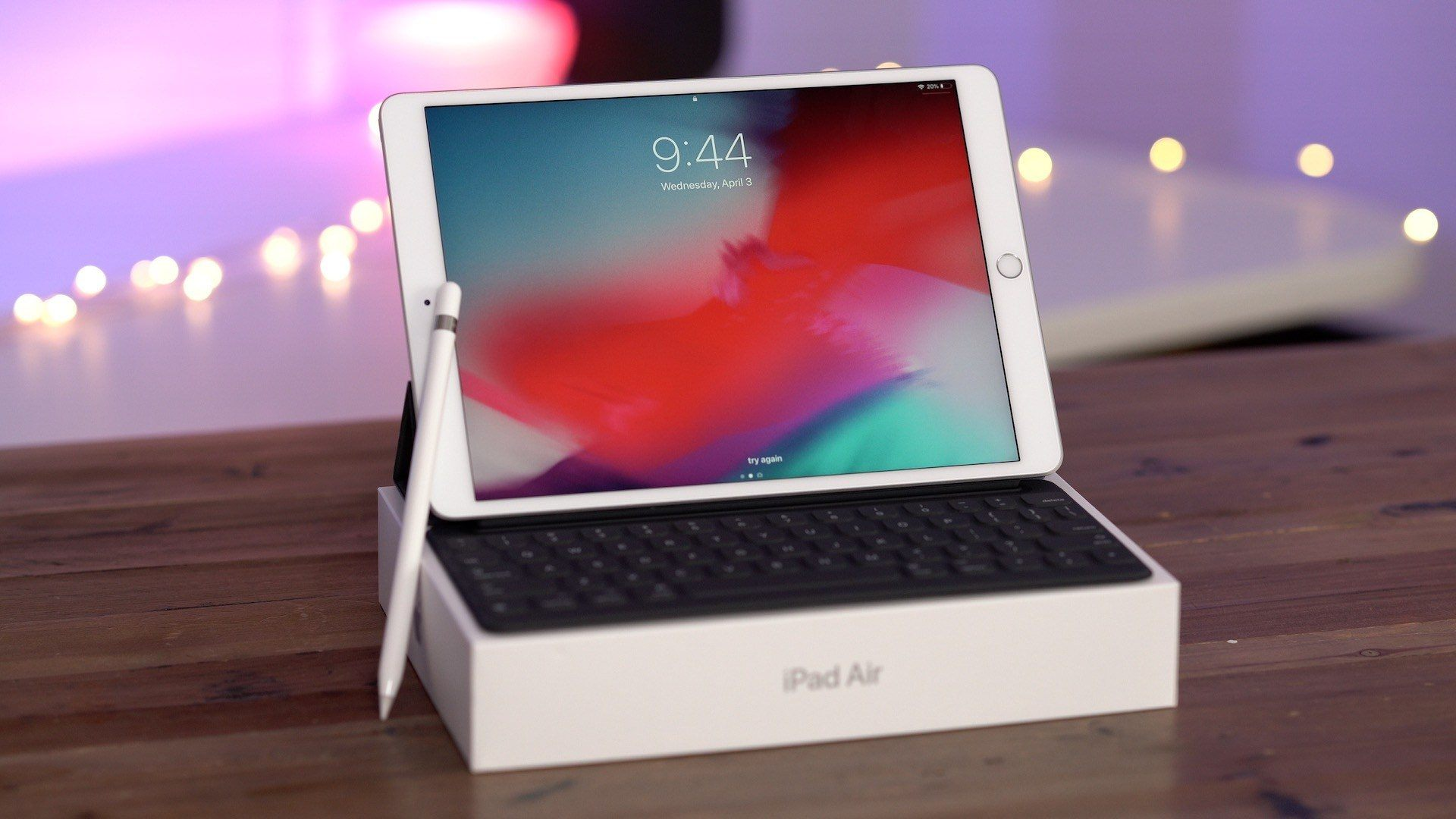 iPad-Air-3-Review-9to5Mac