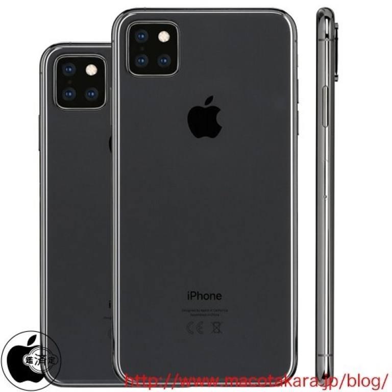 triple-iphone-camera-macotakara