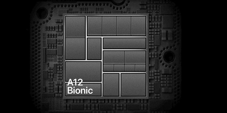 apple-a12-bionic-header-wccftech.com_-2060x1163