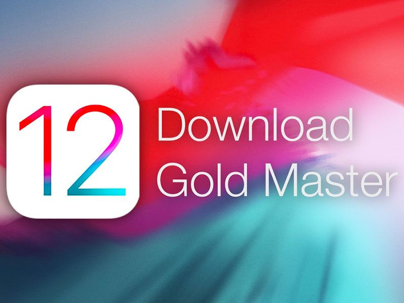 Download-iOS-12-GM-candidate