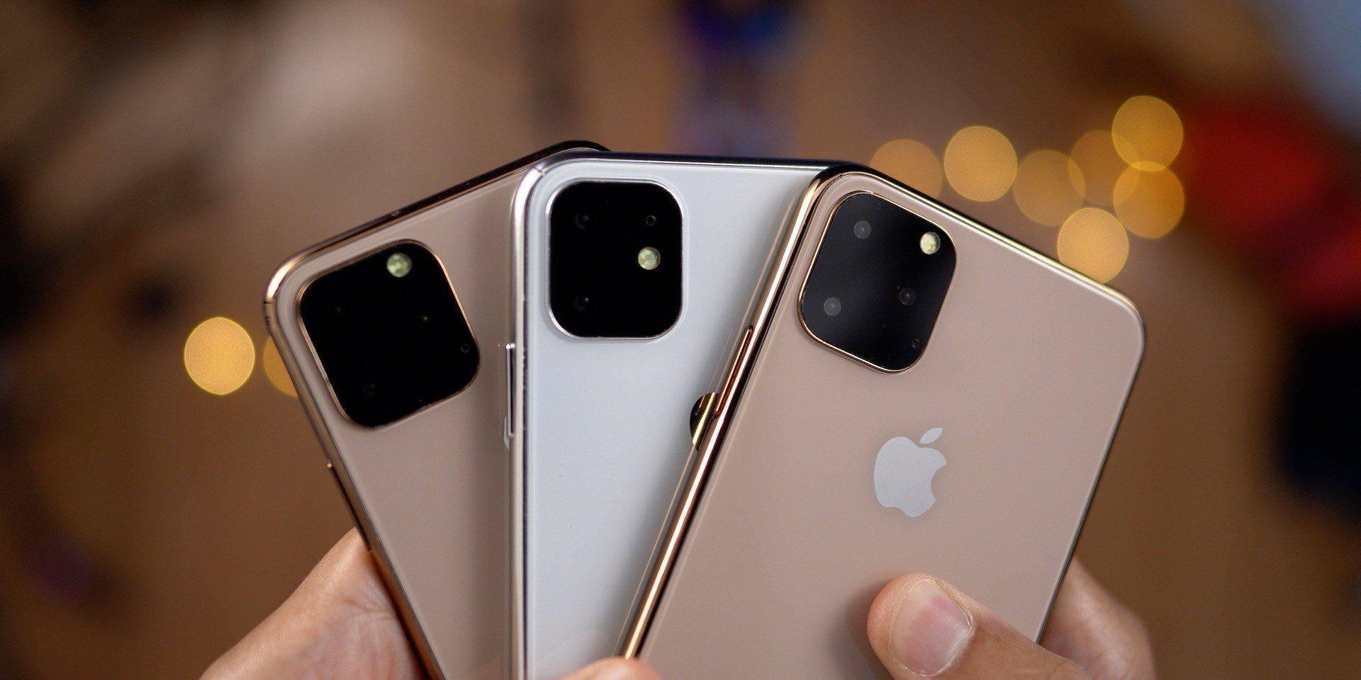 iPhone-11-Mockups