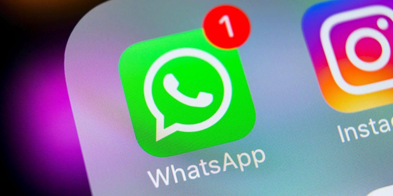 WhatsApp-bans