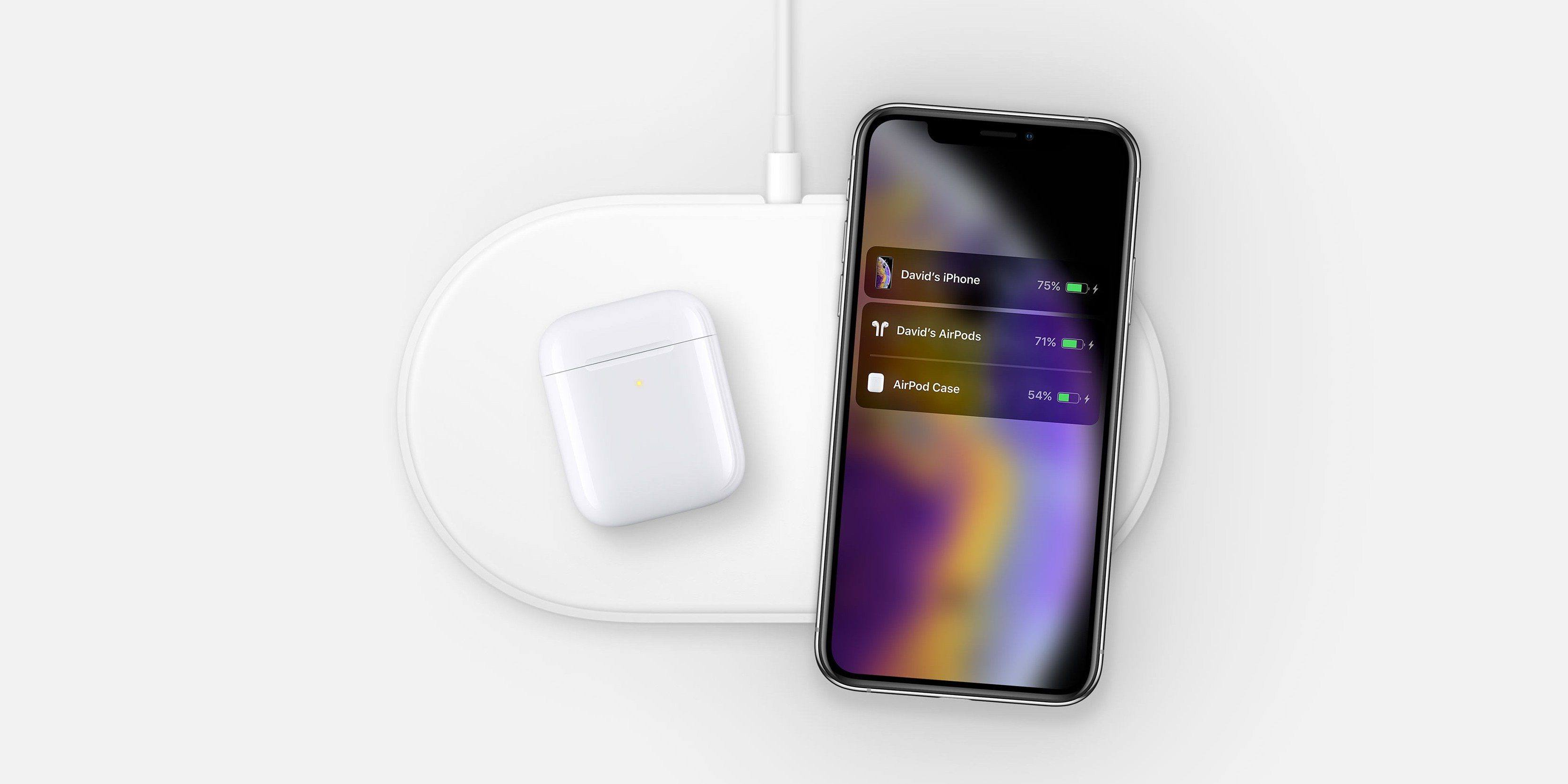 airpower-wireless-charging-1
