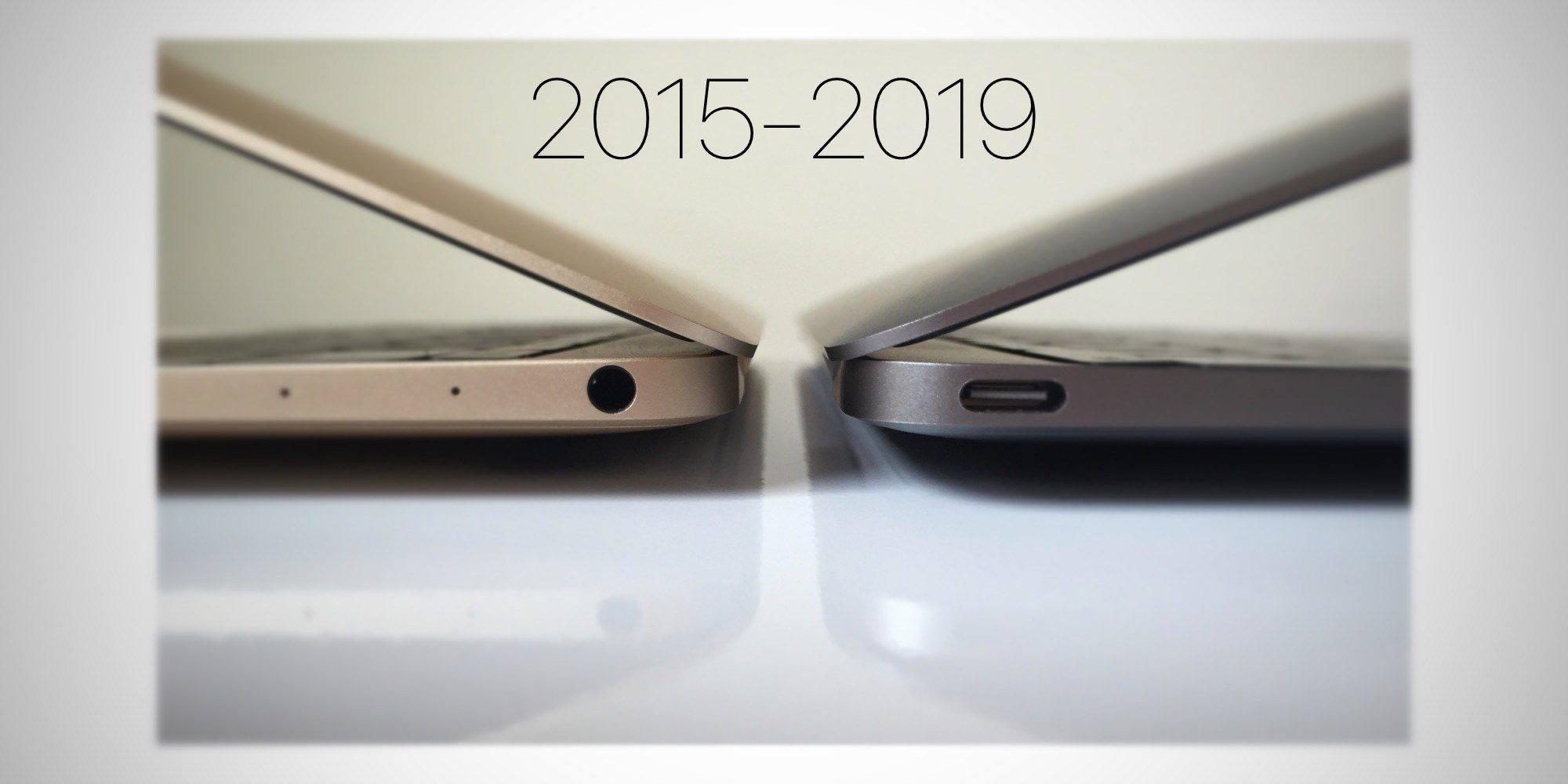 farewell-macbook