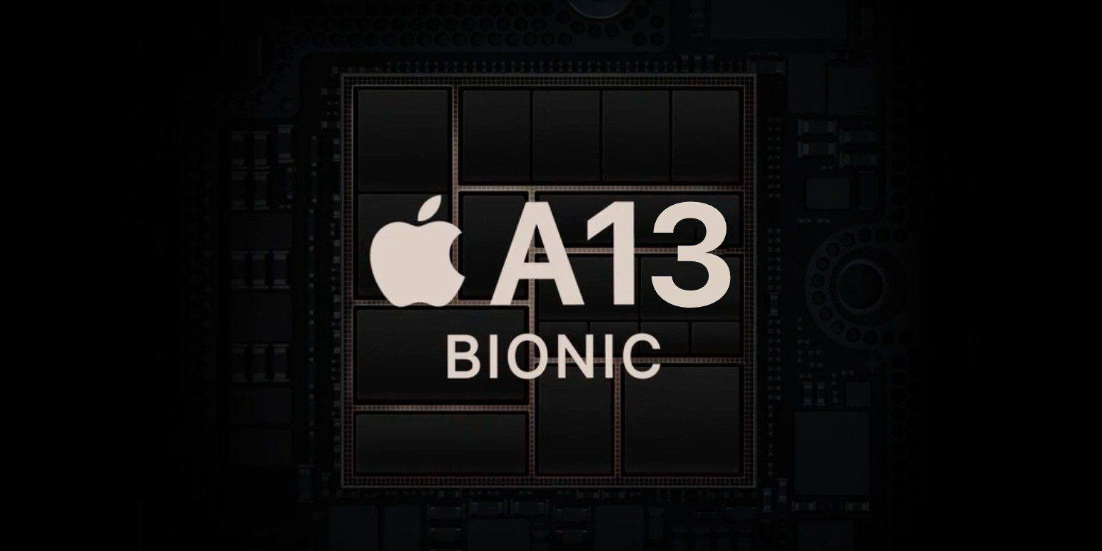 a13-chip-iphone