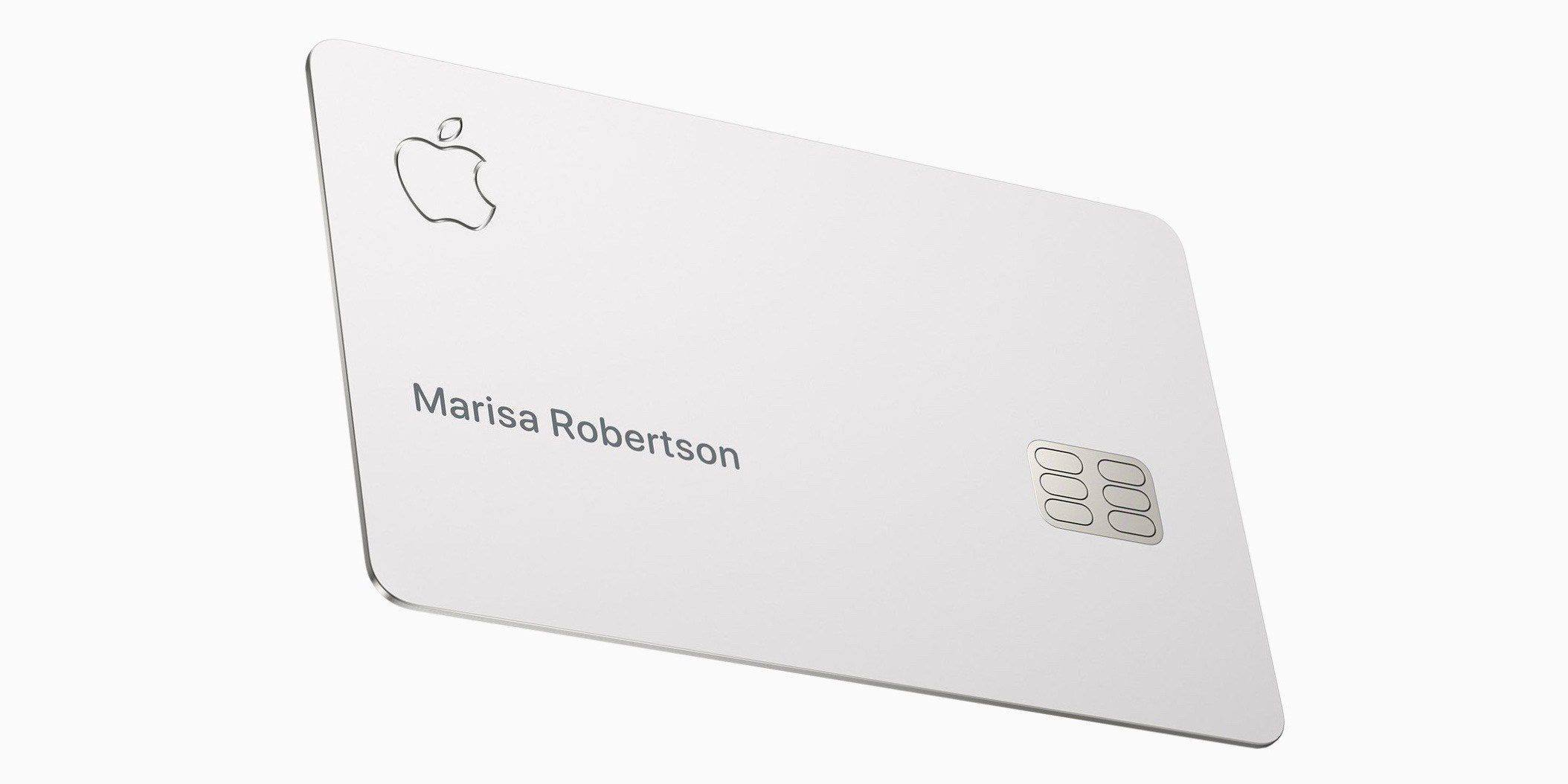 Apple-Wallet-Case-Apple-Card