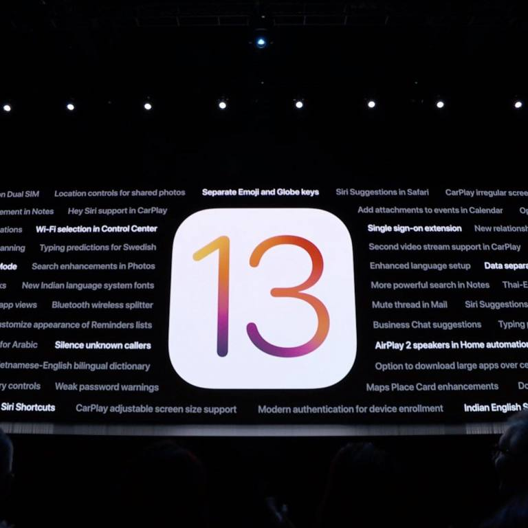 ios-13-features