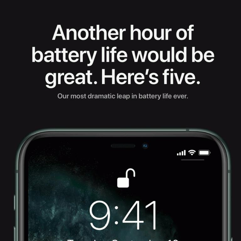 Screenshot-2019-09-11-at-11.14.54