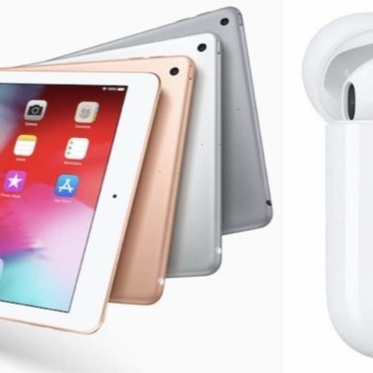 ipad_2018_airpods_wireless