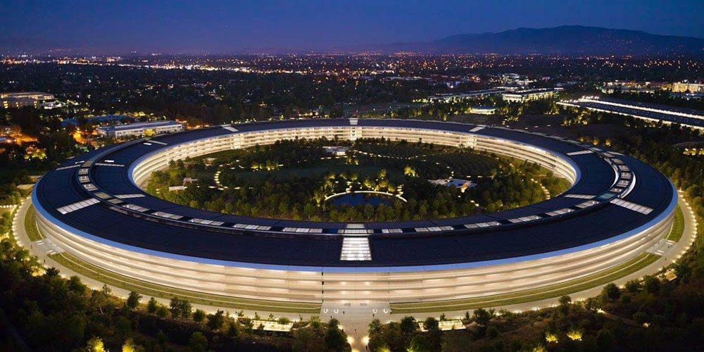 Chinese-retaliation-against-Apple