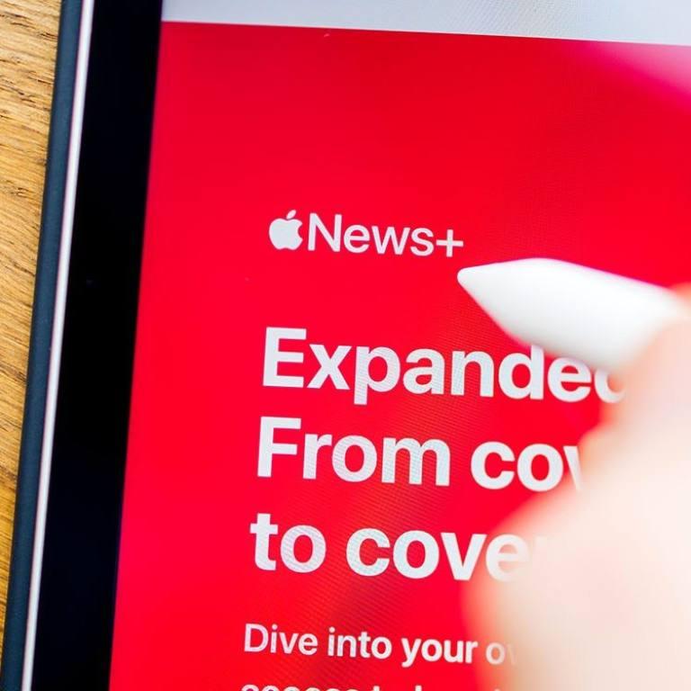 Apple-faces-antitrust-investigation